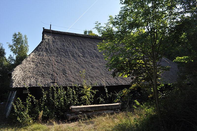 Bild Billwerder Glockenhaus Hamburg
