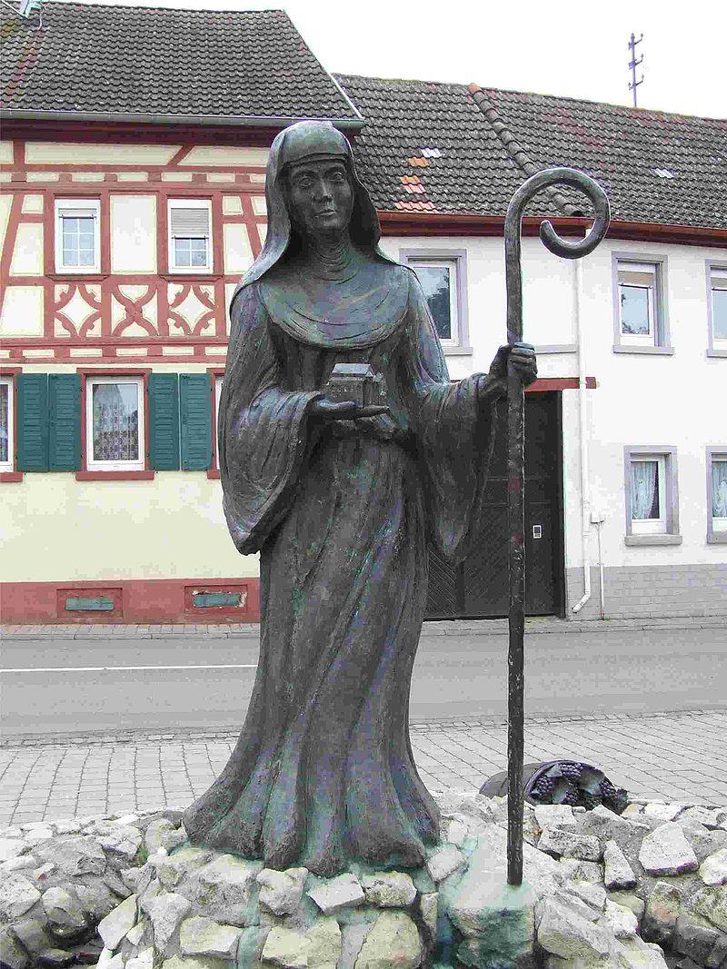 Bild Institut St. Bonifatius Detmold