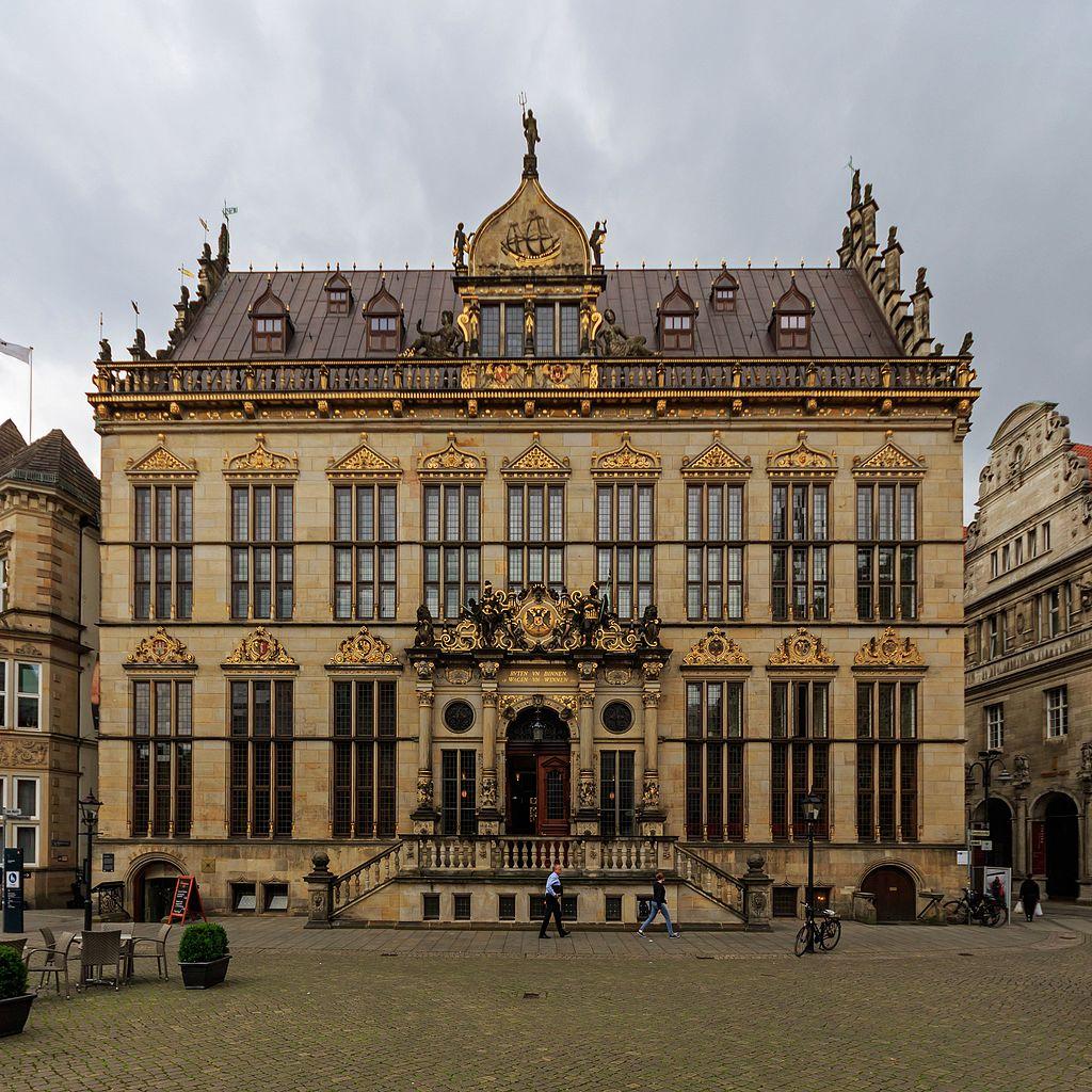 Bild Schütting Bremen
