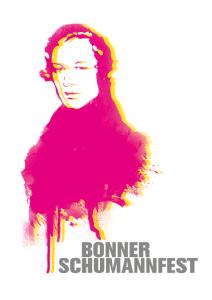Bild Bonner Schumannfest