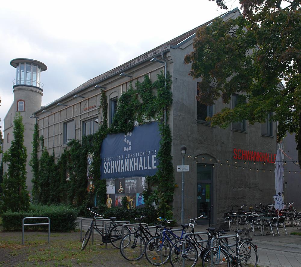 Bild Städtische Galerie Bremen