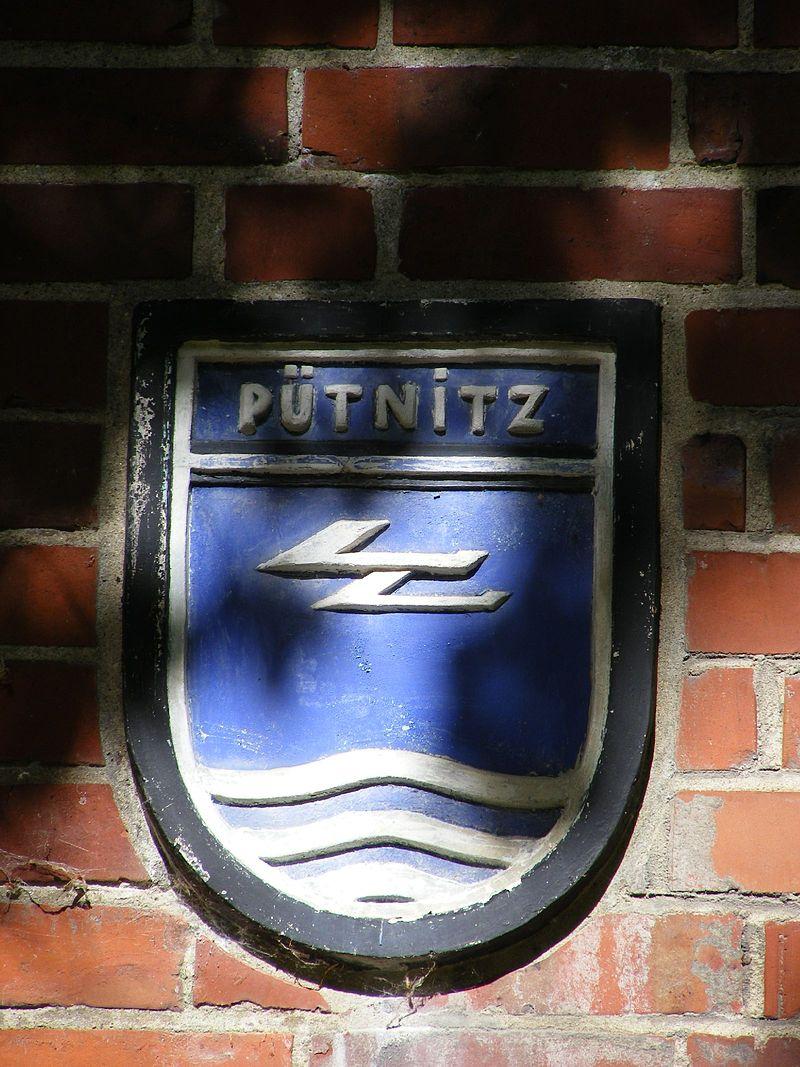 Bild Technikverein Pütnitz