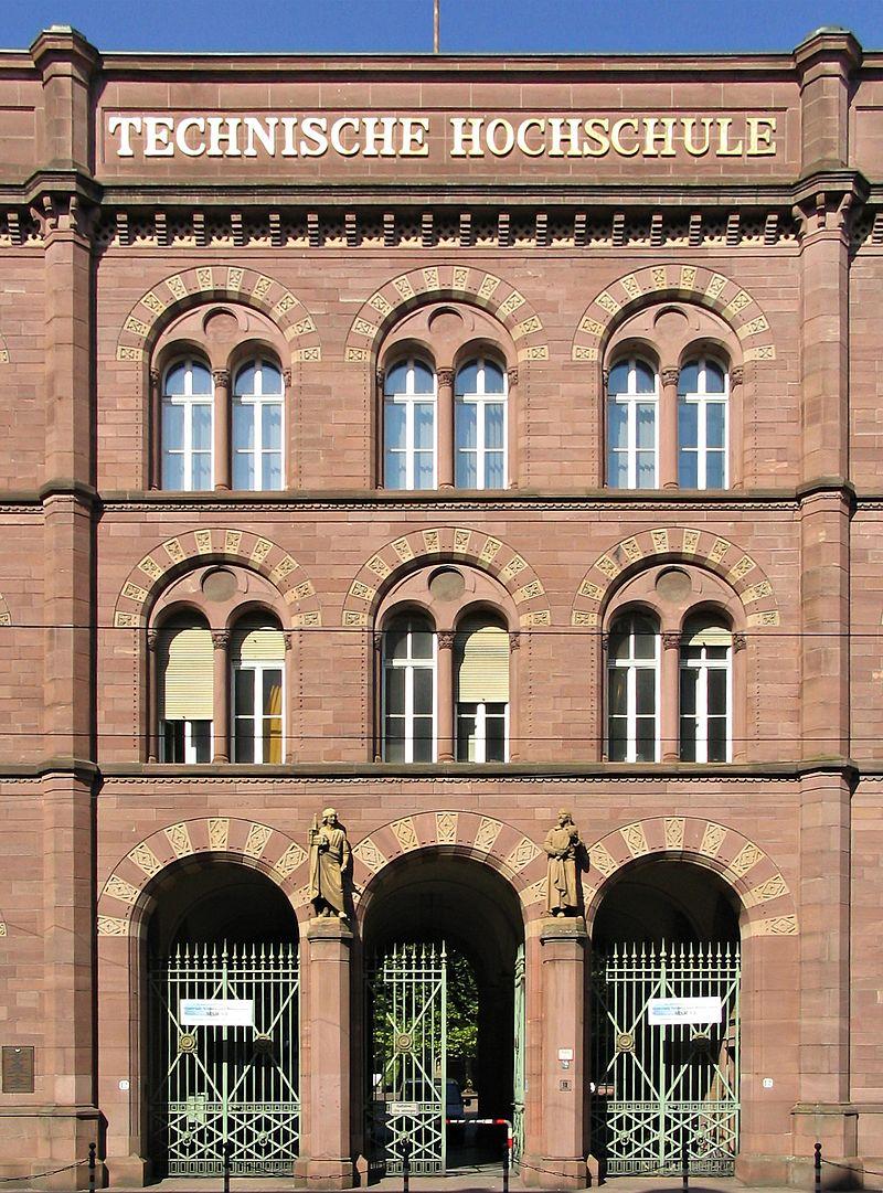 Bild Karlsruher Institut für Technologie