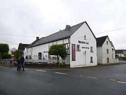 Bild Vulkanhaus Strohn