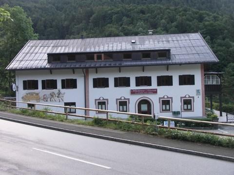 Bild Walchensee Museum