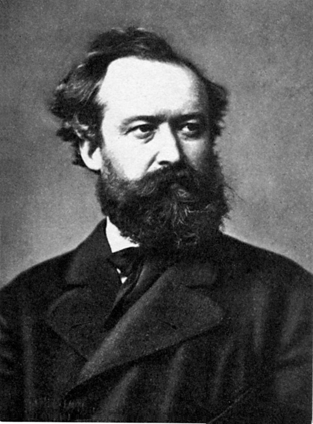Bild Wilhelm Busch Zimmer Lüthorst