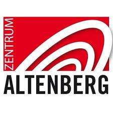 Bild Zentrum Altenberg Oberhausen