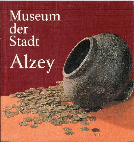 Bild Museum der Stadt Alzey