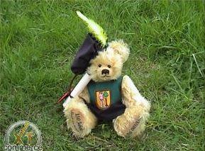 Bild Bären & Bastel Versand Gehren