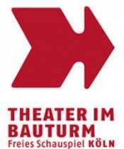 Bild Theater im Bauturm Köln