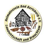Bild Museum Landwirtschaft und Brauchtum Hof Espe Bad Berleburg