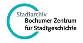 Bild Bochumer Zentrum für Stadtgeschichte