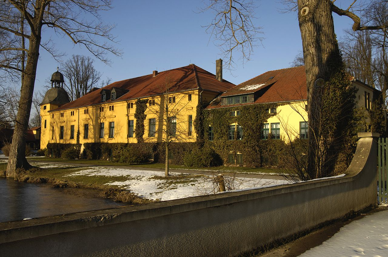 Bild Gut Böckel Rödinghausen