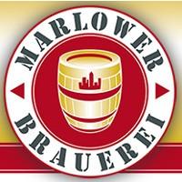 Bild Marlow Brauerei