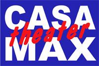 Bild Casamax Theater Köln
