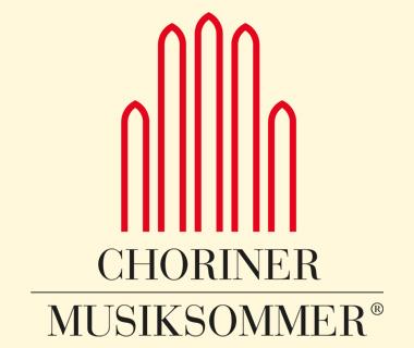 Bild Choriner Musiksommer