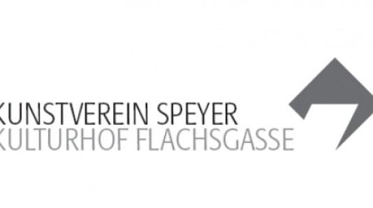 Bild Kunstverein Speyer