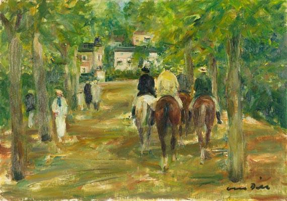 Bild Otto Dill Museum Neustadt