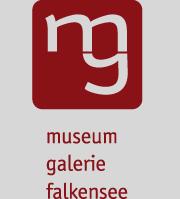 Bild Museum und Galerie Falkensee