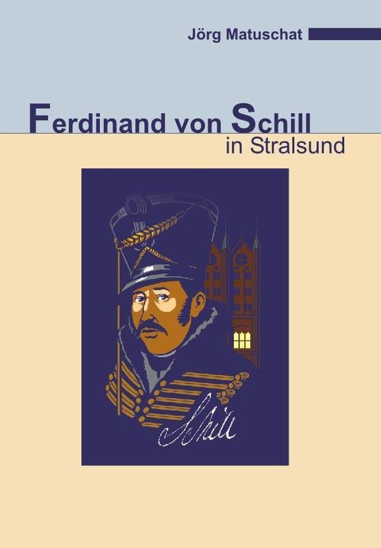 Bild Historische Stadtführung Stralsund