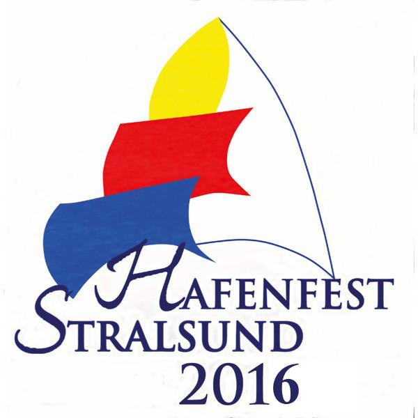 Bild Hafenfest Stralsund