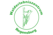 Bild Walderlebniszentrum Regensburg