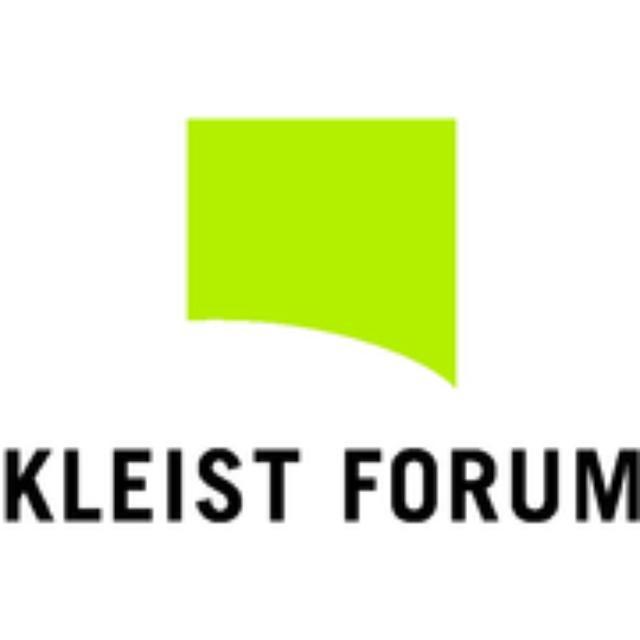 Bild Kleist Forum Frankfurt/Oder