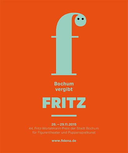 Bild Deutsches Forum für Figurentheater und Puppenspielkunst Bochum