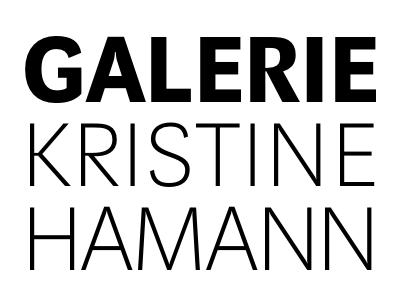 Bild Galerie auf Zeit Wismar