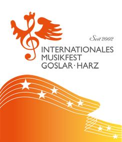 Bild Internationales Musikfest Goslar