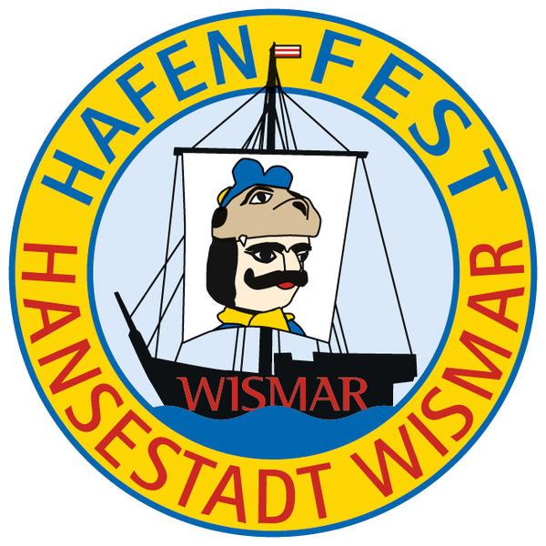 Bild Wismarer Hafentage