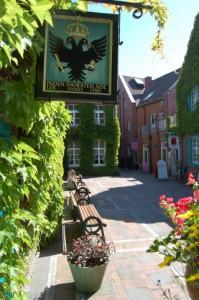 Bild Niederrheinisches Museum Kevelaer