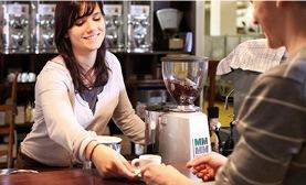 Bild Lloyd Kaffeeseminar Bremen