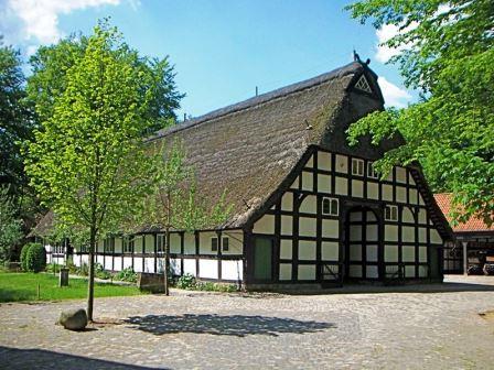 Bild Kreismuseum Syke