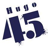 Bild Galerie Hugo 45 Braunschweig