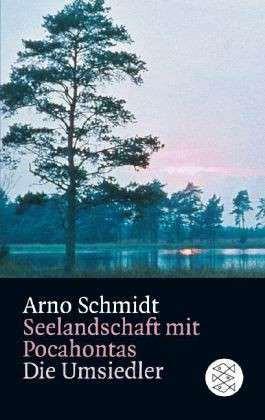 Bild Arno Schmidt Wohnung Kastel Staadt