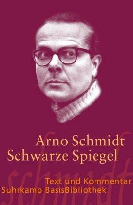 Bild Arno Schmidt Wohnung Gau Bickelheim