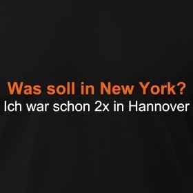 Bild Tourist Information Hannover