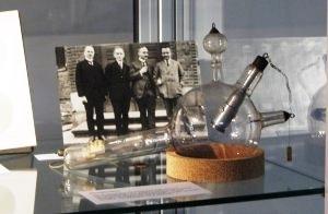 Bild Physicalisches Cabinet Göttingen