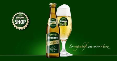 Bild Altenauer Brauerei