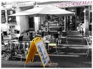 Bild Café Dornemann Conditorei & Bäckerei Osterode
