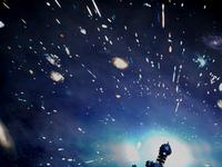 planetarium wernigerode