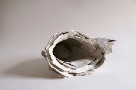 Bild Claudia Klinkert Keramik Halle Saale