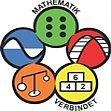 Bild Experimente Werkstatt Mathematik Halle Saale
