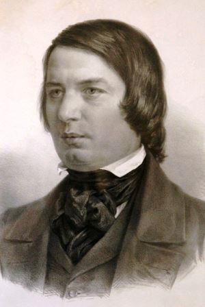 Bild Schumann Fest Zwickau