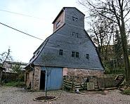 Bild Mühle Langenchursdorf