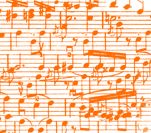 Bild Weimarer Frühjahrstage für zeitgenössische Musik