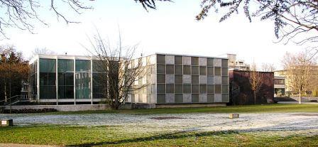 Bild Kunstverein Pforzheim