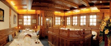 Bild Restaurant CHEZ GILBERT Pforzheim