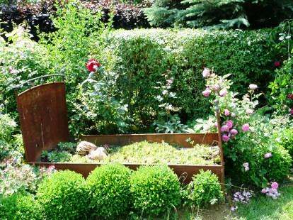 Bild Giovannis Garden Graz